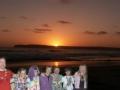 Hawaiiparty01