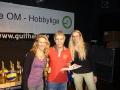 Siegerehrung_Hobby-2 2011