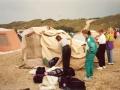 Norderney1994-02