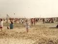 Norderney1994-03