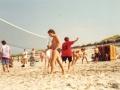 Norderney1994-04