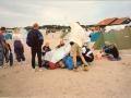 Norderney1995-04