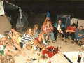 Norderney1996-03