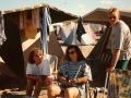Norderney1996-05