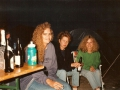 Norderney1996-06