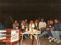 Norderney1996-09