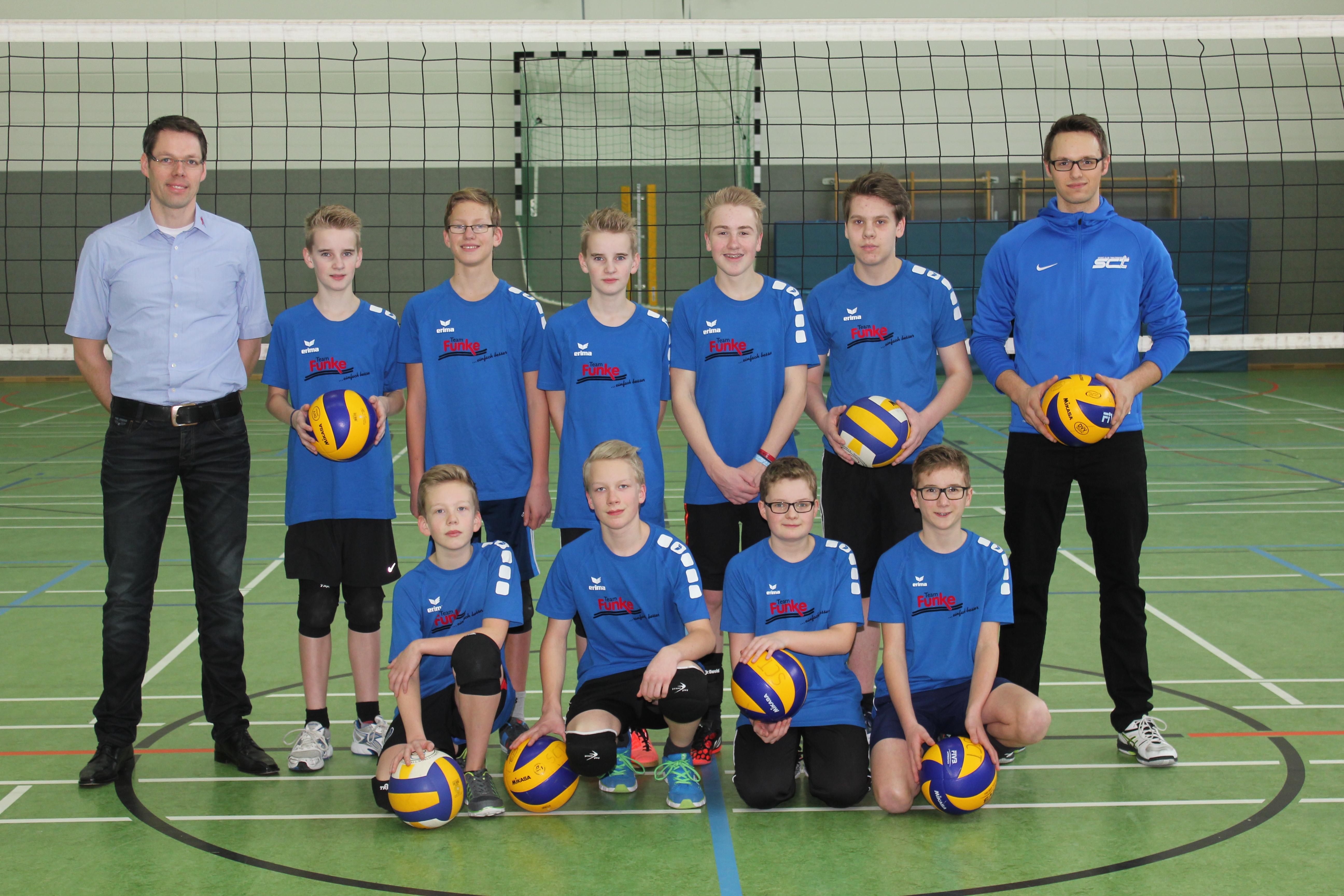 Jugend-U18_Herren 2015